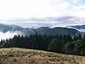 Artanda Hoteletik (Zeberio) - panoramio.jpg