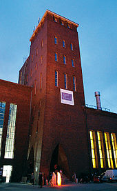 170px-Artfair-berlin-arttower-timeguards-manfred-kielnhofer.jpg