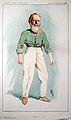 Arthur Fitzgerald Kinnaird, Vanity Fair, 1912-09-11.jpg