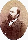 Arthur Ranc