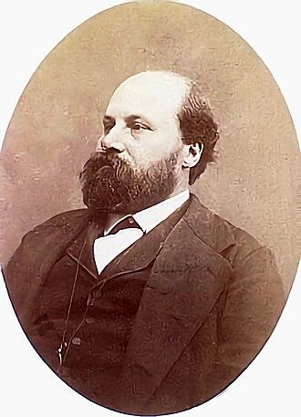 Arthur Ranc - Arthur Ranc