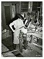 Artificial limbs - Making artificial limbs.jpg