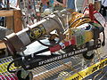 Artopia 2009 - power tool racing 01.jpg