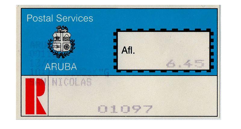 File:Aruba stamp type PO1.jpg