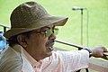 Arup Roy - Howrah 2013-04-28 6718.JPG