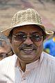 Arup Roy - Howrah 2013-04-28 6724.JPG
