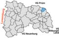 Arzfeld-eilscheid.png