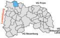 Arzfeld-grosskampenberg.png