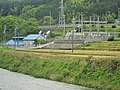Asahi hydroelectric power station (Tottori).jpg