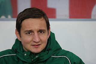 Asen Karaslavov Bulgarian footballer
