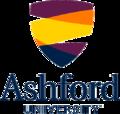Ashford University Full Color Logo.png