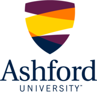 Ashford University Full Color Logo.png