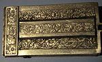 Ashmolean Museum, medieval DSCF0155 07.JPG