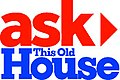 Ask This Old House logo 2013.jpg