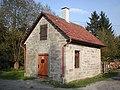 Aspach-k-backhaus.jpg