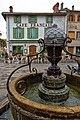 Aspet - Fontaine d'Aspet - 06.jpg
