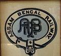 Assam Bengal Railway Logo.jpg