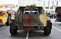 Assault vehicle - InnovationDay2013part1-28.jpg