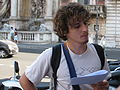 Assemblea Wikimedia Italia 2007 151.JPG
