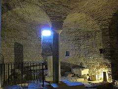 Santa Maria Maggiore Assisi Wikipedia