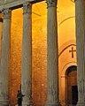 Assisi - panoramio (5).jpg