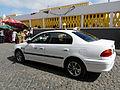 Assomada-Taxi blanc.jpg