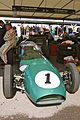 Aston Martin DBR4 at Goodwood Revival 2012.jpg