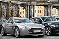 Aston Martin V8 Vantage Roadster - Flickr - Alexandre Prévot (2).jpg