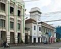 Asuransi Jiwasraya, Medan.jpg