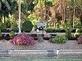 Aswan Botanical Garden 11.jpg