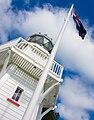 At the lighthouse - Akaroa (33621341778).jpg