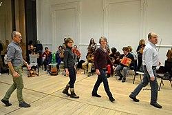 Atelier-bal des Menestrèrs gascons de janvier 2019 - 06.jpg