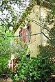 Atelierhaus-Cezanne1.jpg