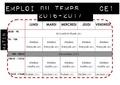 Ateliers-les ateliers au quotidien.pdf