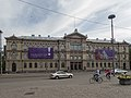 Ateneum, Helsinki.jpg