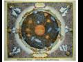 Athanasius Kircher Mundus subterraneus.png