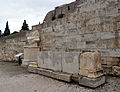 Athens - Theatre of Dionysus 01.jpg
