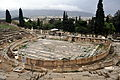 Athens - Theatre of Dionysus 08.jpg