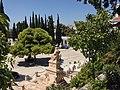 Athens Cemetery - Πρώτο Νεκροταφείο Αθηνών - panoramio (2).jpg