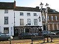 Atherstone Market Tavern.JPG