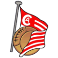 Athletic Club crest 1913.png