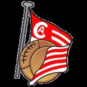 Athletic Club - Wikipedia, la enciclopedia libre