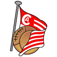 History of Athletic Bilbao - Wikiwand