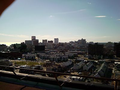 Atlantic City - cityscape looking south.jpg