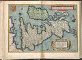 Atlas Ortelius KB PPN369376781-008av-008br.jpg