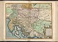 Atlas Ortelius KB PPN369376781-076av-076br.jpg