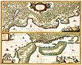 Atlas Van der Hagen-KW1049B13 054-ROUTE d OSACCA · IEDO ROUTE de NANGASACQUI aa OSACCA par Eau.jpeg