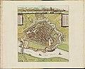 Atlas de Wit 1698-pl004-Arnhem-KB PPN 145205088.jpg