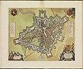 Atlas de Wit 1698-pl077-Breda-KB PPN 145205088.jpg