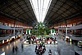 Atocha Station Interior 2010.jpg
